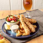 beerbatteredfishandchips-2