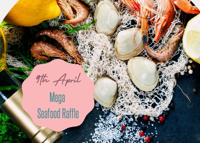 easter-seafood-raffle
